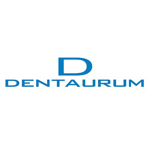 dentaurum-logo