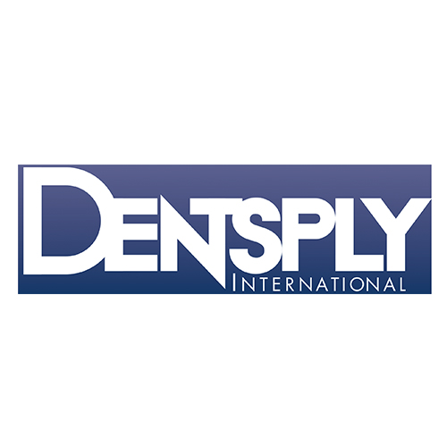 dentsply_logo