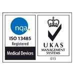 ISO13485RegUKAS-Col