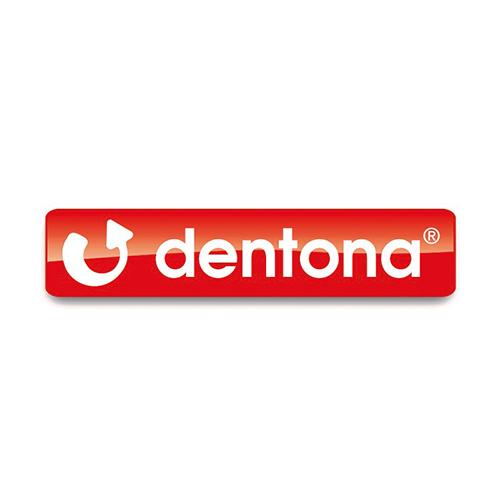 dentona-logo