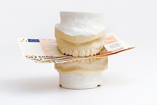Flemming International Zahnersatzfinanzierung